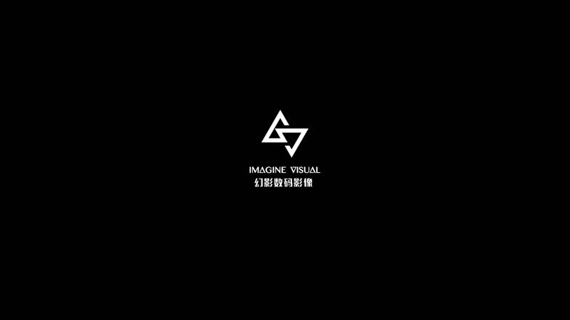 Showreel2015/作品花絮